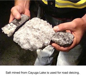 SaltdeicingReady