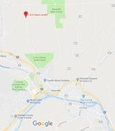 C & D Hakes Landfill - Google Maps