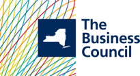 BusinessCouncil