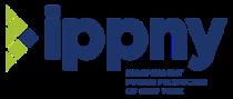 IPPNY