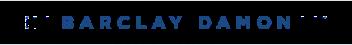 Barclay-Damon_logo