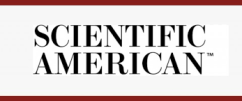 ScientificAmerican