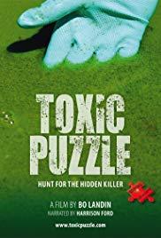 ToxicPuzzle