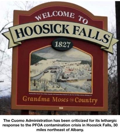 Hoosick