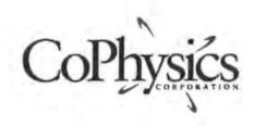 CoPhysicspdf