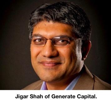 JigarShahREADY