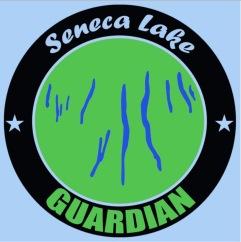 SenecaLakeGuardian