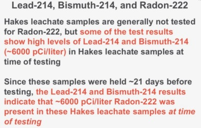 Radon222ChartREADY
