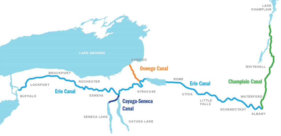 canals_map_reimagine