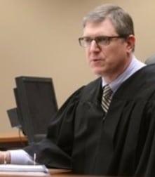 Judge-Daniel-Doyle