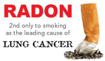 RadonSmokeREADY