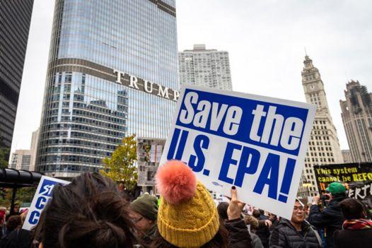 EPA_Trump_protest