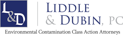 LIddleDubin