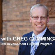 GregCummings