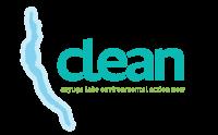 clean-lake-aligned-left-e1584745289298